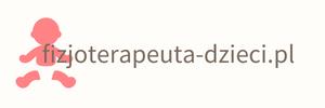 http://fizjoterapeuta-dzieci.pl